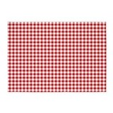Gingham 5x7 Rugs