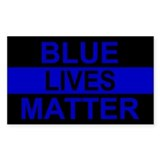 Law enforcement 50 Pack