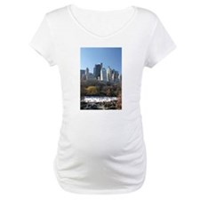 New York City Xmas - Pro Photo Shirt