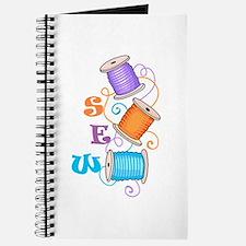 SEW Journal