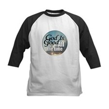 God Is Good Tee