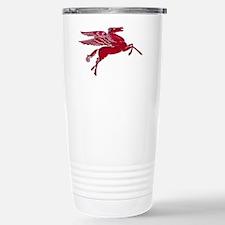 Pegasus Bright Travel Mug