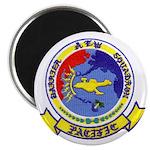 AEWBARRONPAC Magnet