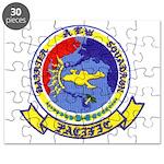 AEWBARRONPAC Puzzle