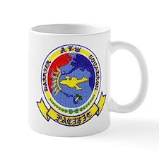 AEWBARRONPAC Mug