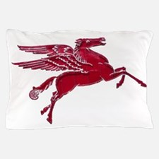 Pegasus Bright Pillow Case