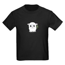 Year of the Sheep T