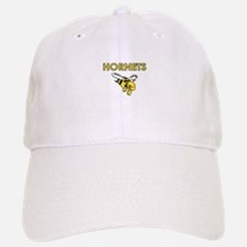 HORNETS FULL CHEST Baseball Baseball Baseball Cap
