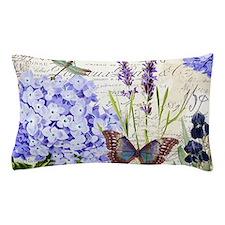 New botanical Pillow Case