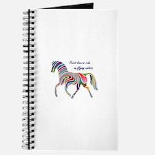 paint horse lovers.JPG Journal