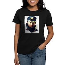 Vladimir Putin T-Shirt