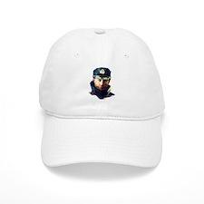 Vladimir Putin Baseball Cap