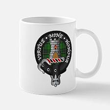 Cute Clan maclean Mug