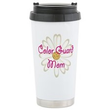 Winterguard Travel Mug