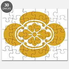 Mokko Puzzle
