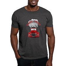 Diesel Trucks T-Shirt