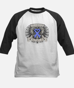 Esophageal Cancer Victory Tee