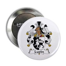 Lupin Button