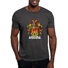 Lindemann T-Shirt