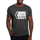 Dubai Tops