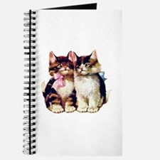 CATS MEOW Journal