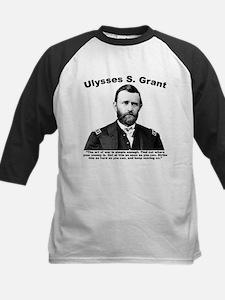 Grant: ArtWar Tee