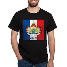 Proudly Dutch T-Shirt