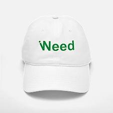 # I Need Weed Baseball Baseball Baseball Cap