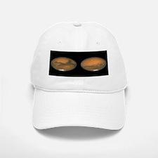 Astronomy Baseball Baseball Cap