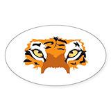 Bengal-heart 10 Pack