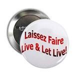 Laissez Faire Button