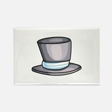 TOP HAT Magnets