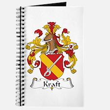 Kraft Journal