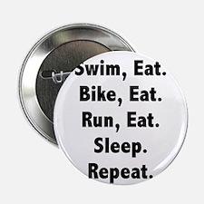Repeat Button