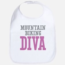 Mountain Biking DIVA Bib
