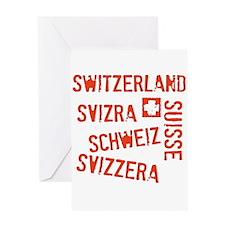 switzerland-stampAll Greeting Cards