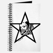 Pin Up Star Journal
