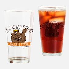 New Beavertown Walking Tours Portlandia Drinking G
