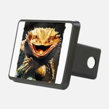 Grotesque Bearded Dragon L Hitch Cover