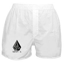 A SDVT-1 Boxer Shorts