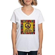 Cute Social workers Shirt