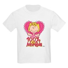 Unique Peanuts valentines snoopy T-Shirt