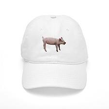Piglet Baseball Cap