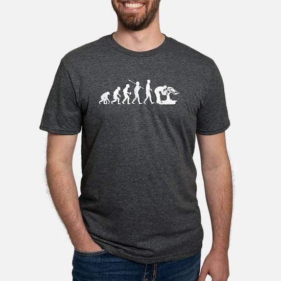 Bonsai-Grower1 T-Shirt