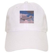 Unique Dc 3 Baseball Cap