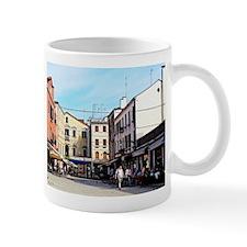 Sunday in Venice Mugs