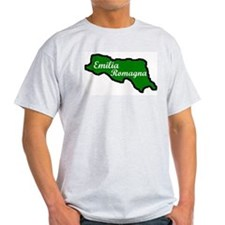 Unique Emilia T-Shirt