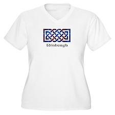 Knot - Edinburgh T-Shirt