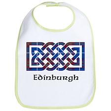 Knot - Edinburgh dist. Bib