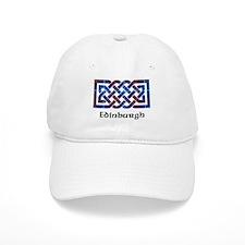 Knot - Edinburgh dist. Baseball Cap